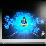 Desktophintergrund